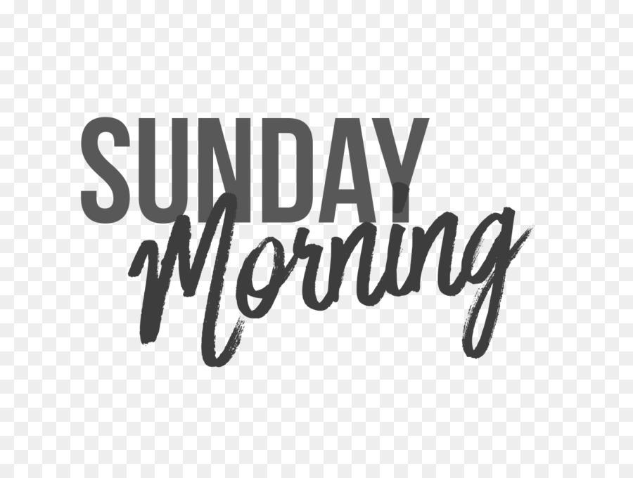 Guten Morgen Wake Up Calls For Life Logo Fischen Marke