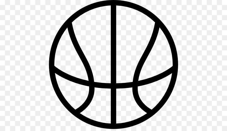Basketball Logo Png Download 512 512 Free Transparent