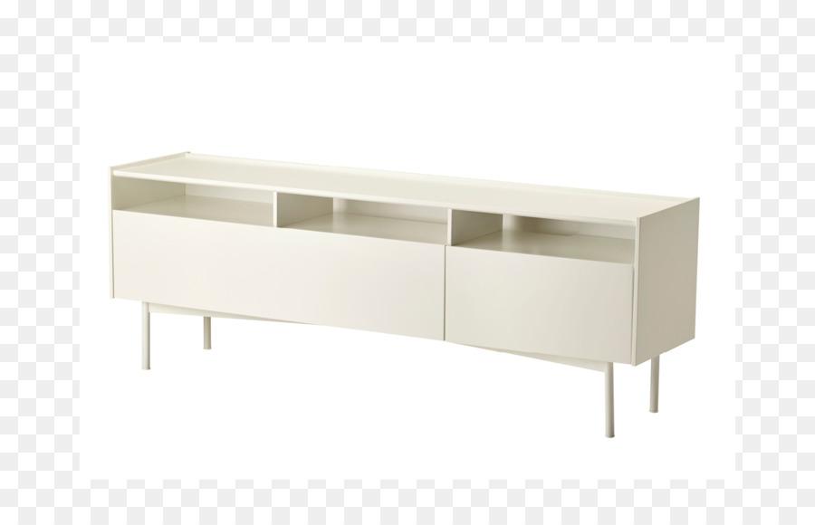 IKEA Stockholm City kök Tisch TV Möbel - Wohnzimmer Tisch ...