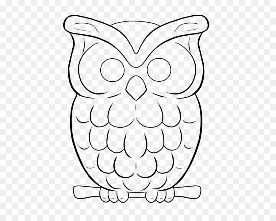 Book Black And White Png Download 581 715 Free Transparent Owl