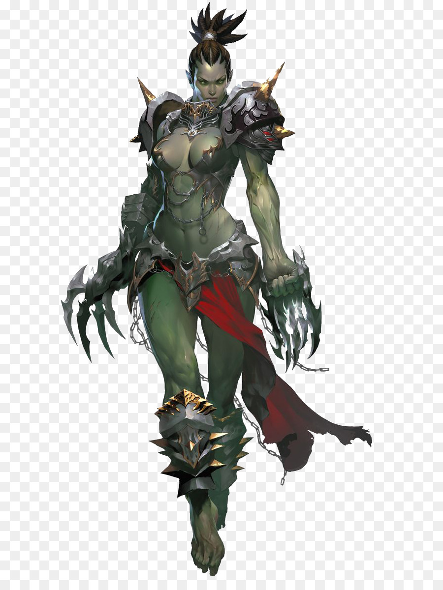https://banner2.cleanpng.com/20180727/xia/kisspng-lineage-ii-pathfinder-roleplaying-game-dungeons-half-orc-5b5b6ee0db8953.9181981615327188168992.jpg