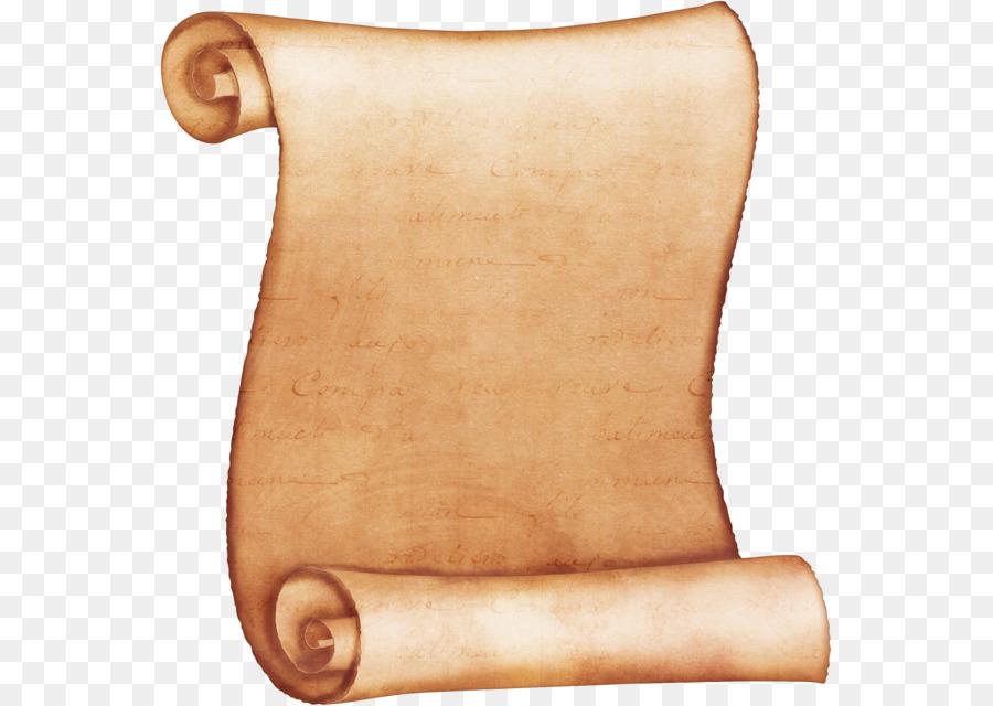 Картинки пергамент