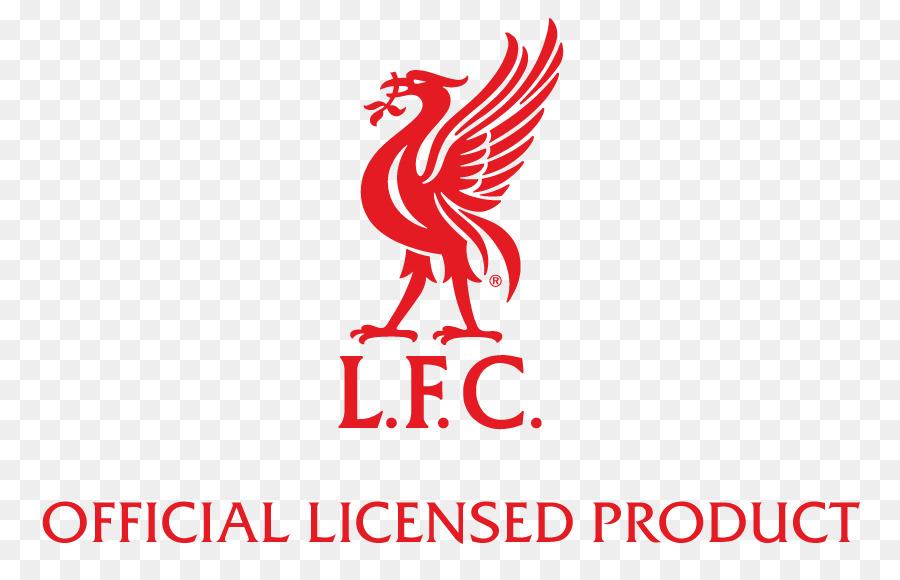 premier league logo png download 860 575 free transparent liverpool fc png download cleanpng kisspng premier league logo png download 860