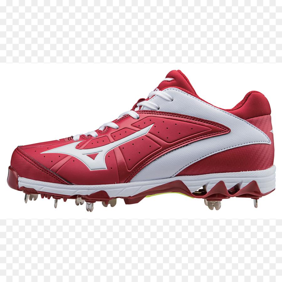 scarpe da softball nike
