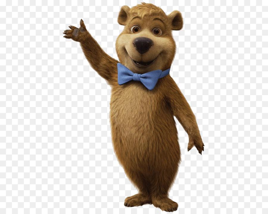 Bear Cartoon Png Download 491 720 Free Transparent Boo Boo Png Download Cleanpng Kisspng