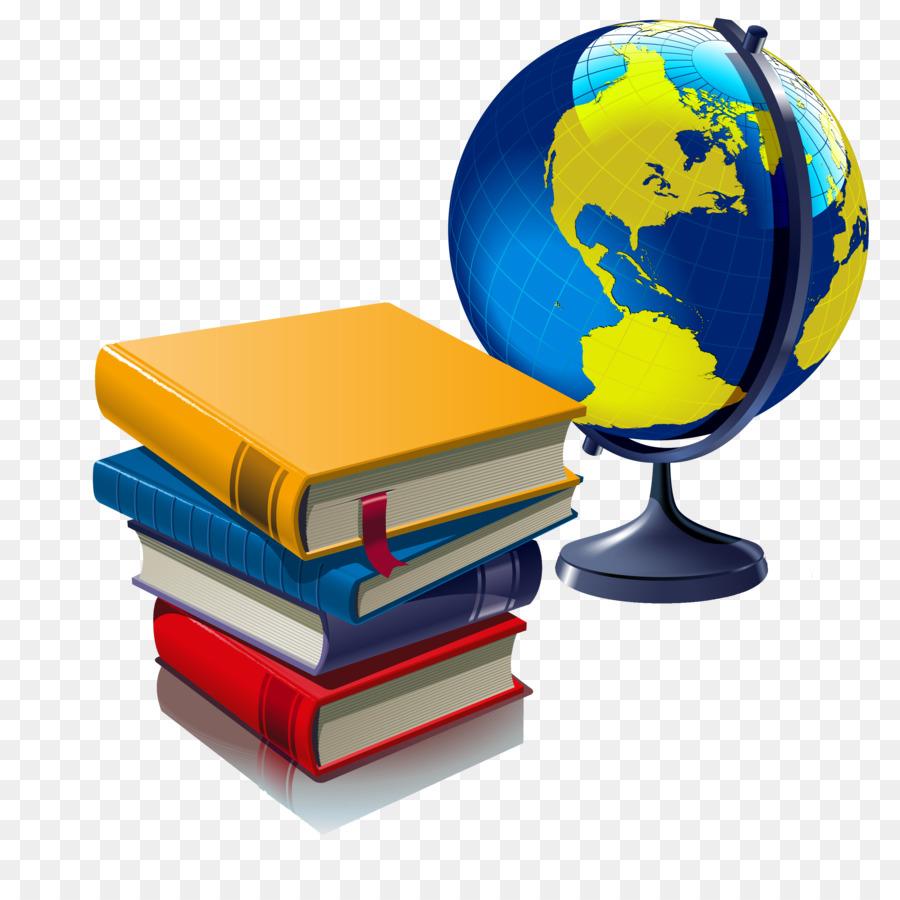 самом картинка учебник и глобус для дома