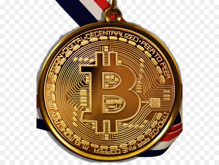 minatore bitcoin oro la febbre bitcoin espone i fragili di crittografia