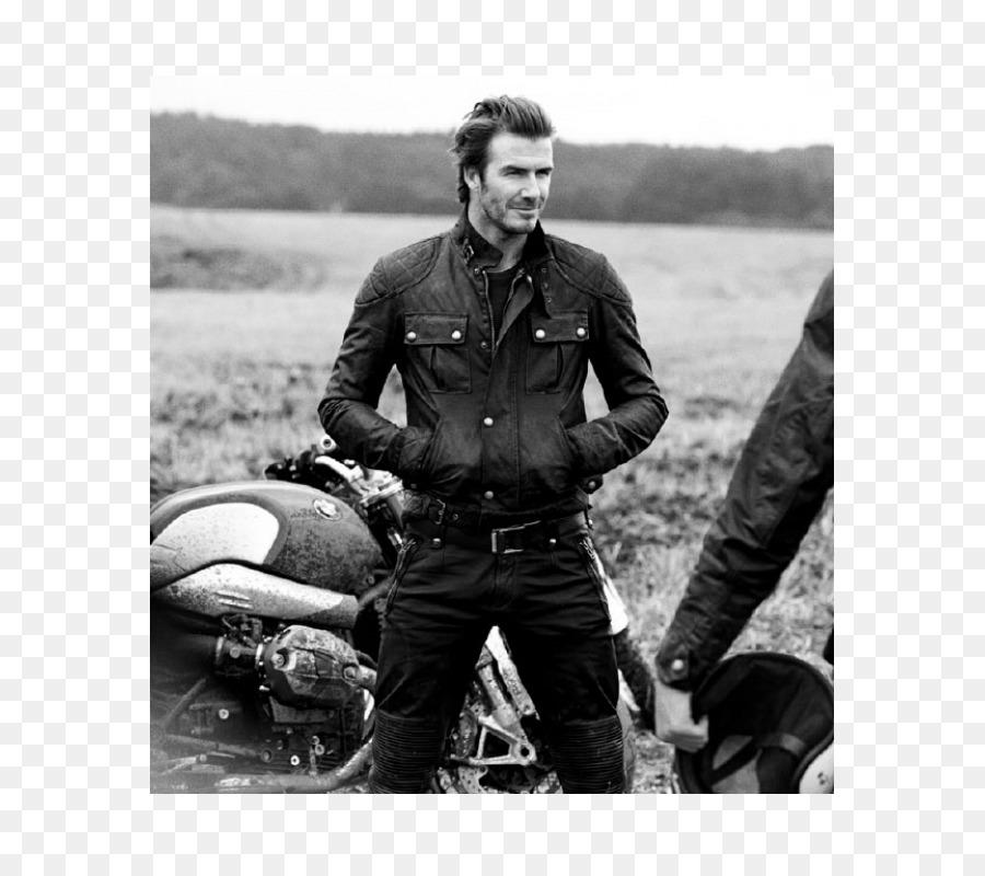 Boot Jacke Motorrad Baumwolle Leder Gewachste Belstaff EH2IYDW9