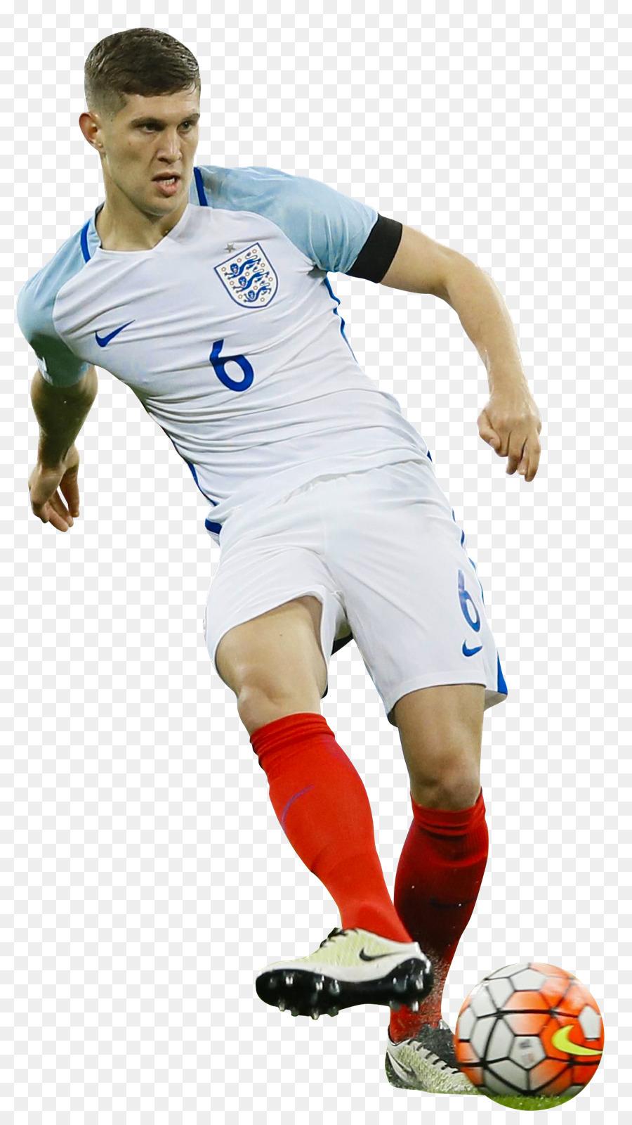 John Stones 2018 World Cup 2014 Fifa World Cup England
