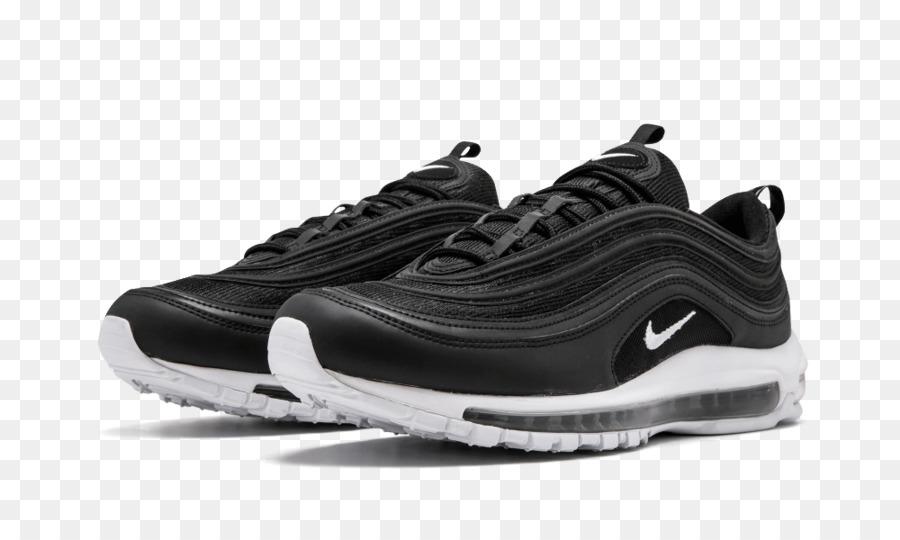 air max 97 scarpe