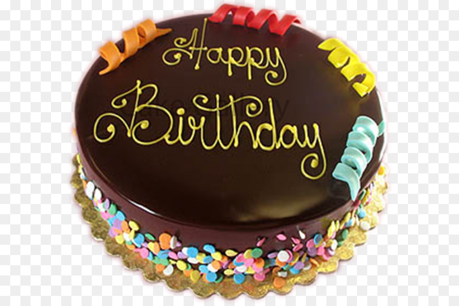 Birthday Happy Anniversary Png Download 800 600 Free Transparent Chocolate Cake Png Download Cleanpng Kisspng