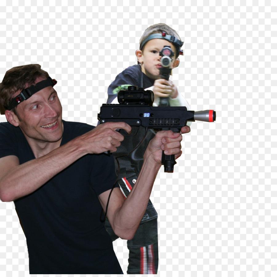 Airsoft Guns Schusswaffe Laser Spiel Png Herunterladen 975 965 Kostenlos Transparent Pistole Png Herunterladen