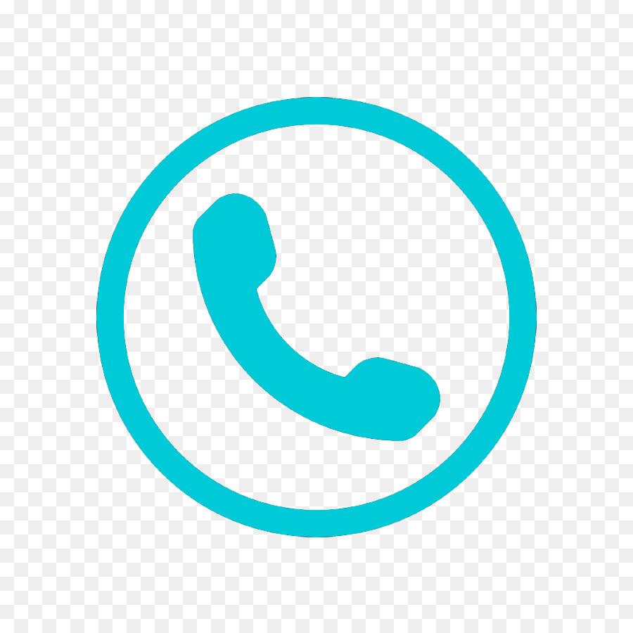 Telefono Cellulari Gfycat - sfondo trasparente icona del telefono ...