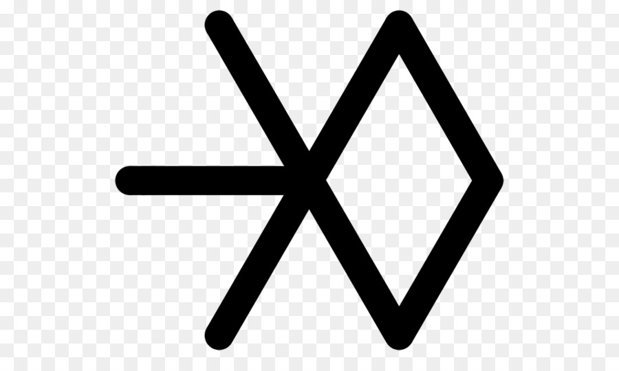 Monster Logo Png Download 600 525 Free Transparent Exo Png Download Cleanpng Kisspng Did you scroll all this way to get facts about exo logo? monster logo png download 600 525