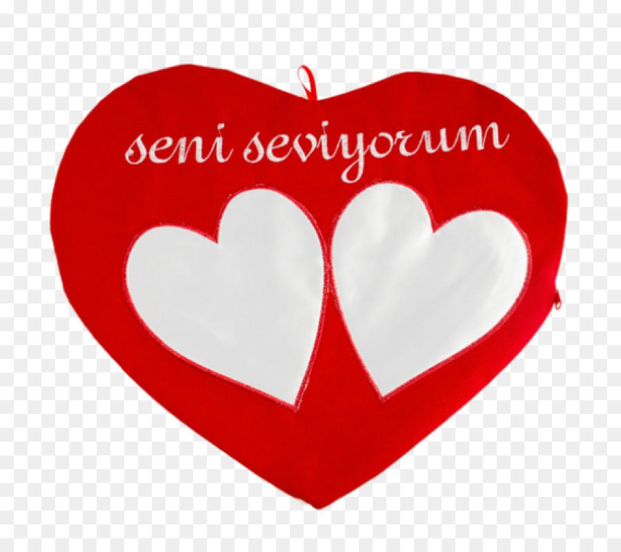 Malerei Rot Valentinstag Herzen Ich Liebe Dich So Sehr Herz