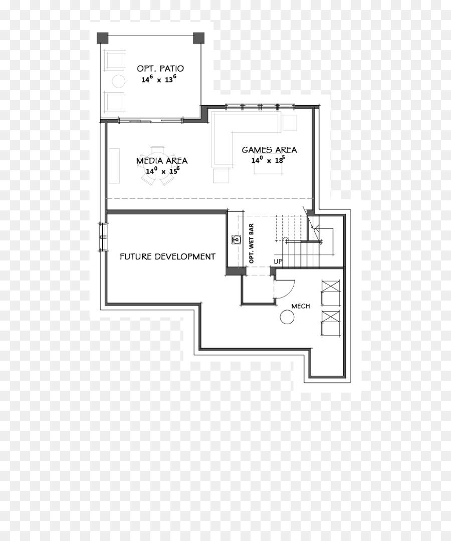 Floor Plan Floor Plan Png Download 544 1077 Free Transparent Floor Plan Png Download Cleanpng Kisspng
