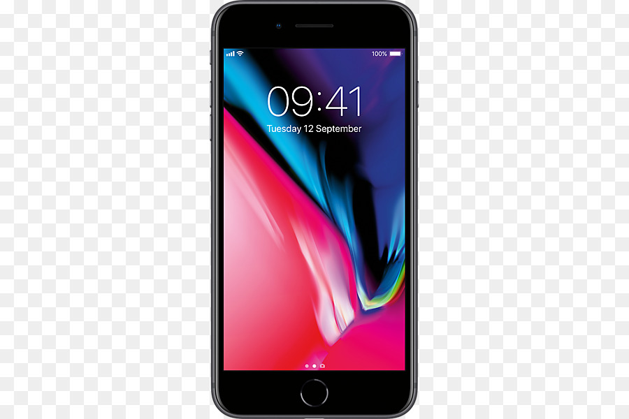 Iphone X Png Download 468 600 Free Transparent Apple Iphone 8 Plus Png Download Cleanpng Kisspng