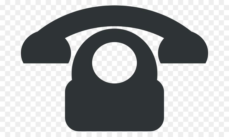 Handys Telefon rufen Sie die Clip-art-Vektor-Grafiken - Symbol png ...