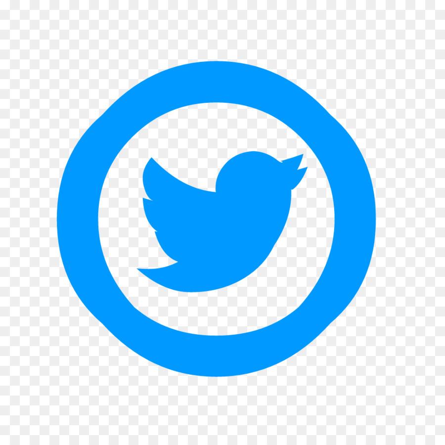 Twitter Logo Png Andere Png Herunterladen 1000 1000