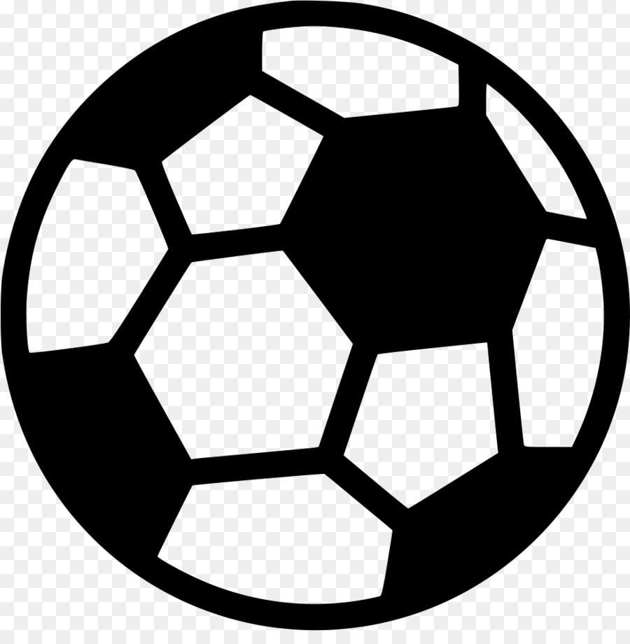 Ball Spiel Fussball Sport Bowling Kugeln Ball Png