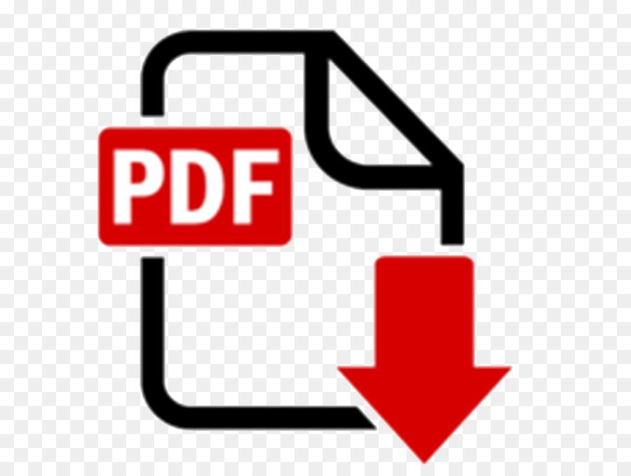 free pdf logo ile ilgili görsel sonucu