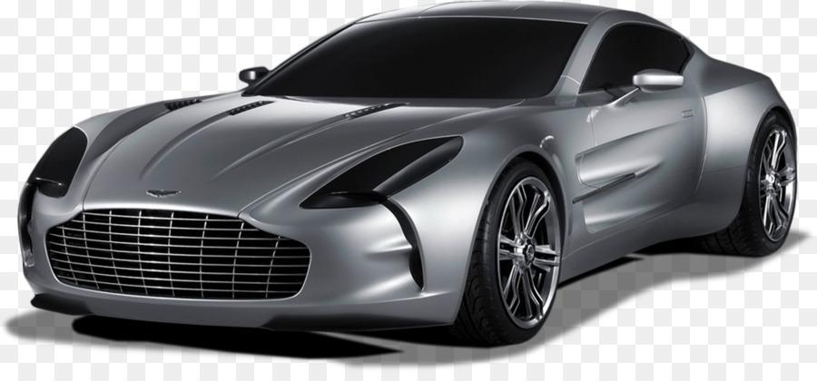 Aston Martin One 77 Autos Mercedes Benz Aston Martin Vanquish Auto Png Herunterladen 1000 457 Kostenlos Transparent Auto Png Herunterladen