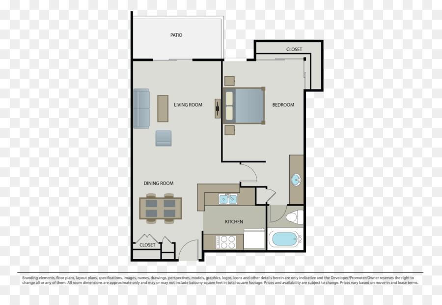 Real Estate Background Png Download 1300 867 Free Transparent