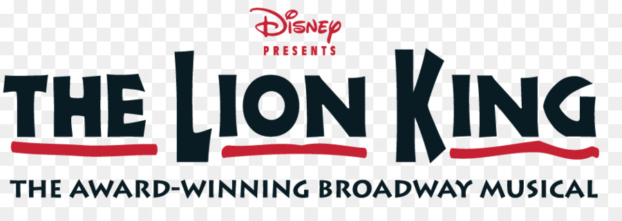 Lion King Png Download 943331 Free Transparent Lion