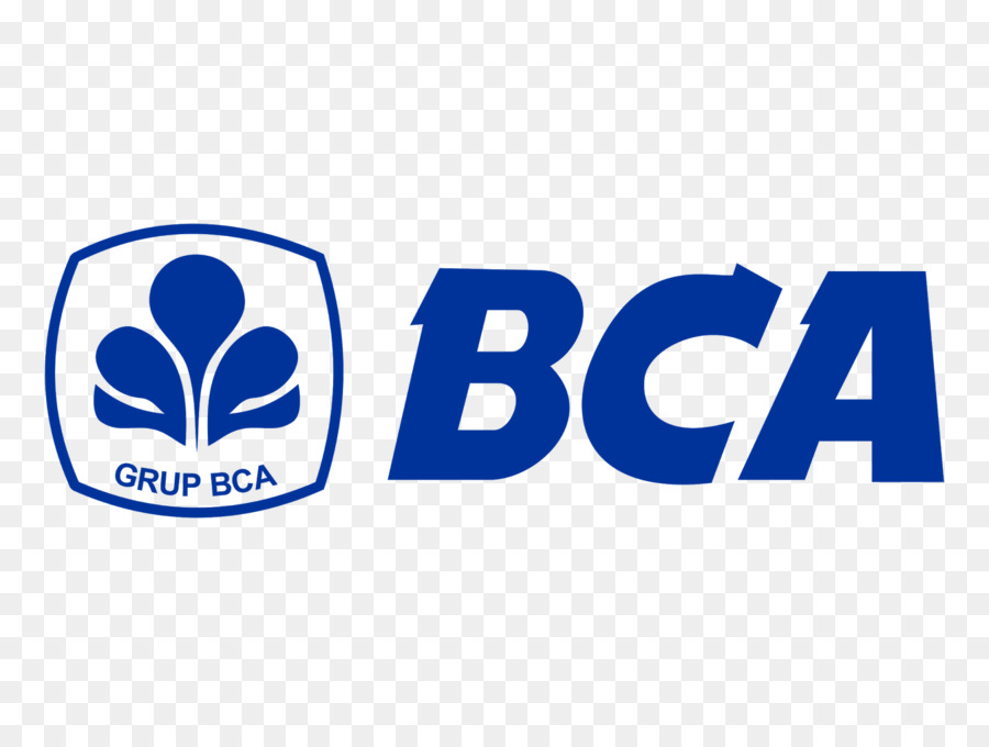 The Best Logo Bank Btn Png