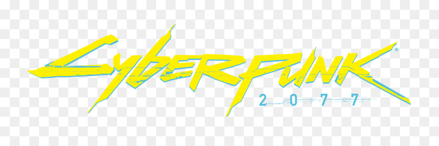 cyberpunk 2077 logo png download 3308 1064 free transparent electronic entertainment expo 2018 png download cleanpng kisspng cyberpunk 2077 logo png download 3308