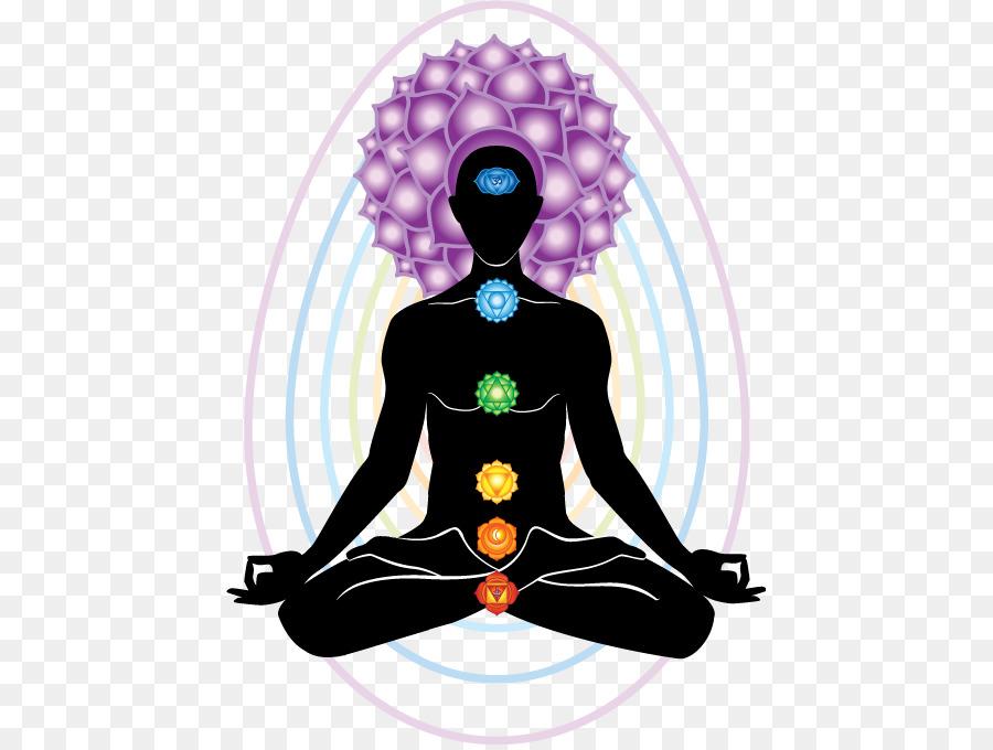 Yoga Background Png Download 489 675 Free Transparent Yoga Png Download Cleanpng Kisspng