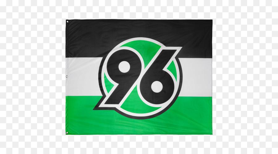 Hannover 96 Hanover Computer Font Bundesliga Hannover 96 Logo Png Herunterladen 500 500 Kostenlos Transparent Grun Png Herunterladen