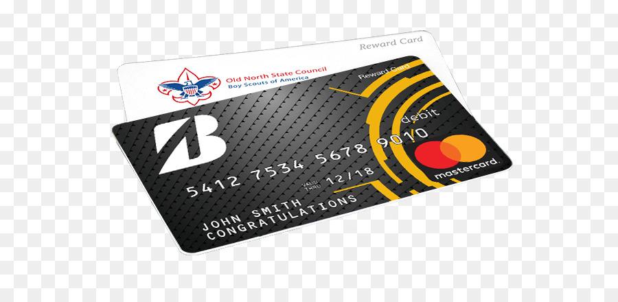 Visa Card Gespeichert-Wert-Karte, Debit-Karte, Kredit-Karte von