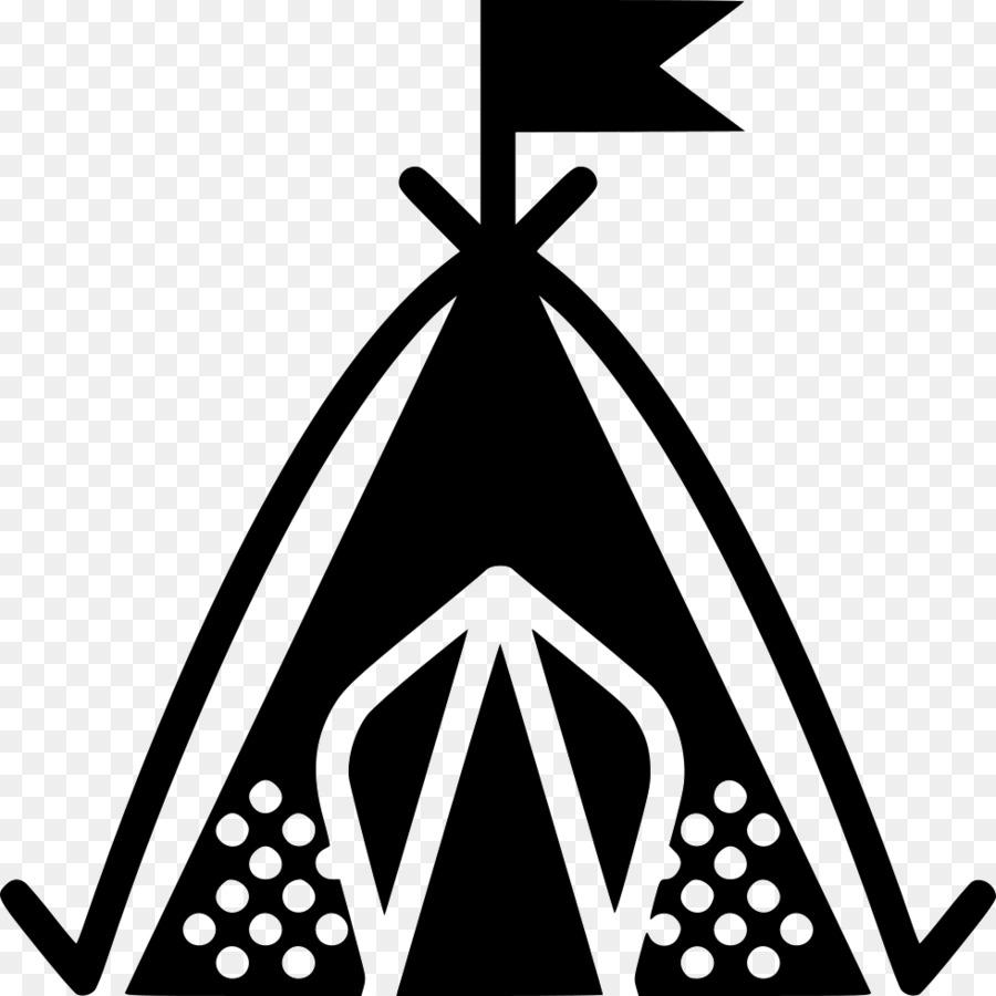 Tent Cartoon Png Download 980 980 Free Transparent Camping Png Download Cleanpng Kisspng