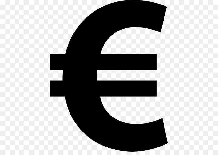 euro logo png download 626 626 free transparent euro sign png download cleanpng kisspng euro logo png download 626 626 free