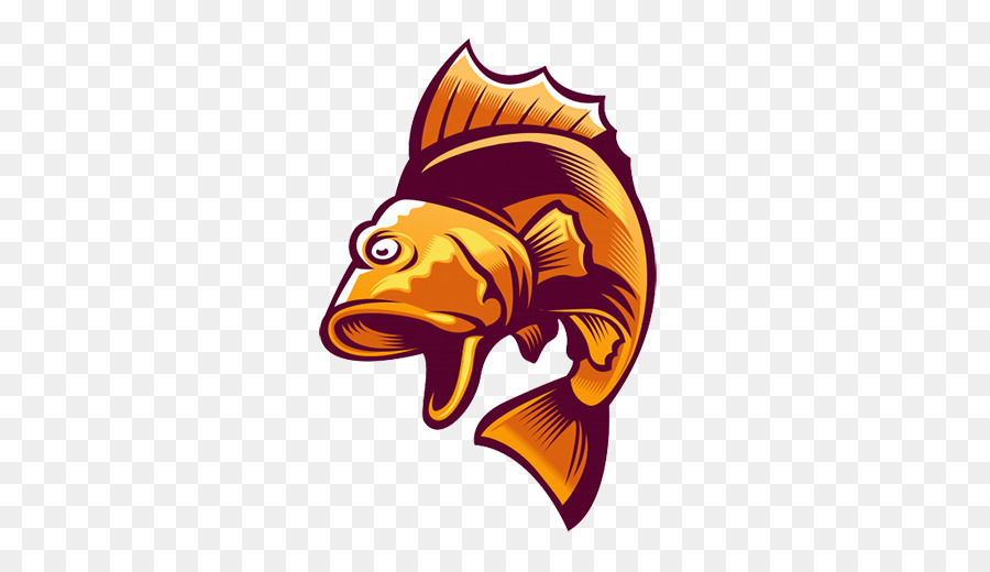 Mascot Logo Png Download 512 512 Free Transparent Logo Png Download Cleanpng Kisspng