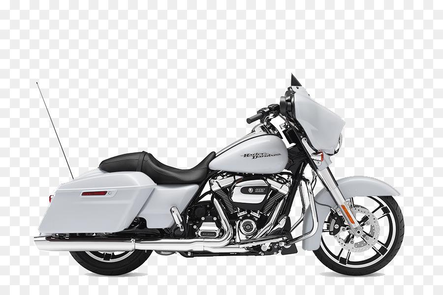 Bike Cartoon Png Download 800 600 Free Transparent Harleydavidson Street Glide Png Download Cleanpng Kisspng