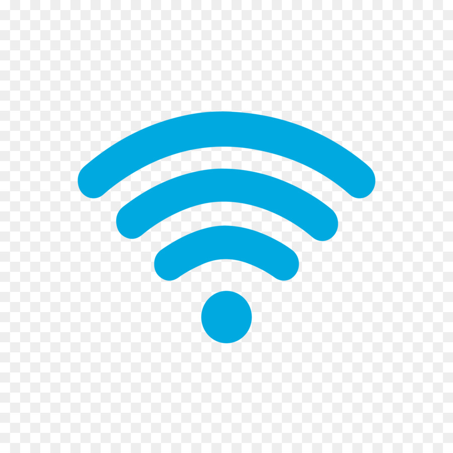 Islamic Logo Collection: Wifi Logo Png Download