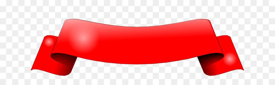 red banner png download 1280 389 free transparent web banner png download cleanpng kisspng red banner png download 1280 389