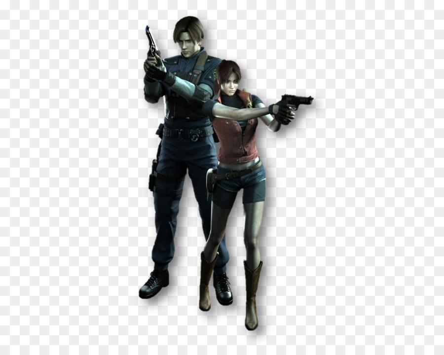 Resident Evil 2 Resident Evil Die Chroniken Der Darkside