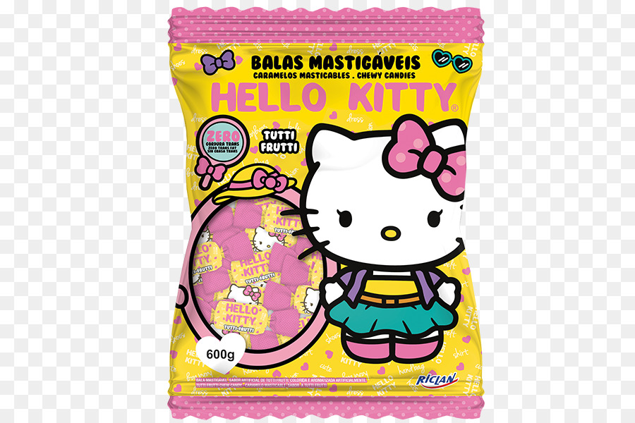 Hello Kitty Happy Birthday Png Download 500 600 Free Transparent Hello Kitty Png Download Cleanpng Kisspng