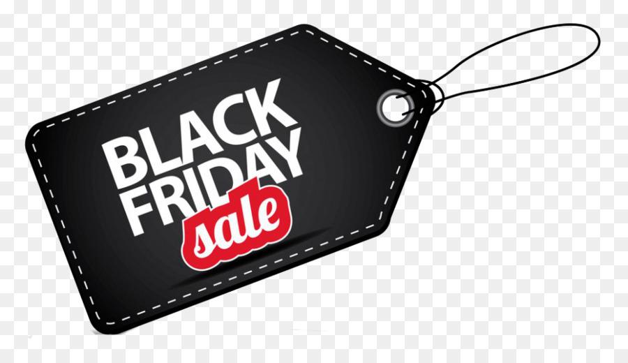 Black Friday Background Black Png Download 970 546 Free Transparent Black Friday Png Download Cleanpng Kisspng