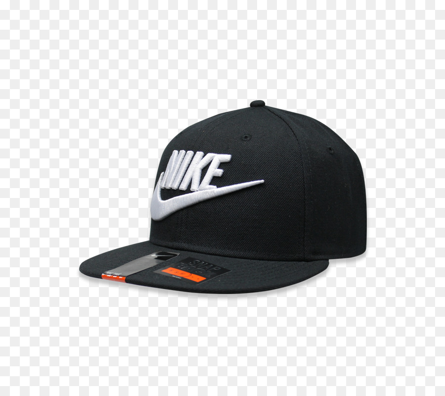 Moda disponibilidad en el reino unido precio baratas Nike Swoosh png download - 600*800 - Free Transparent Baseball Cap ...