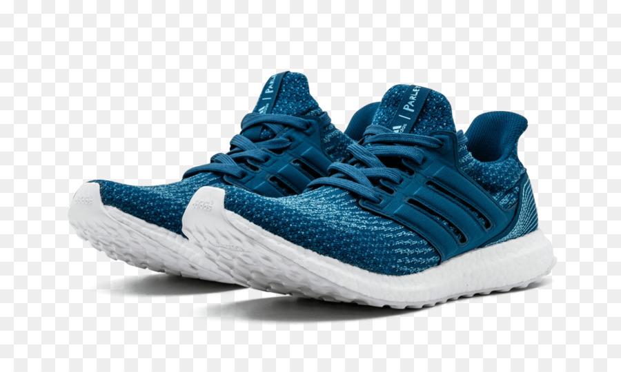 Nike Free Adidas Turnschuhe Schuh Adidas png herunterladen