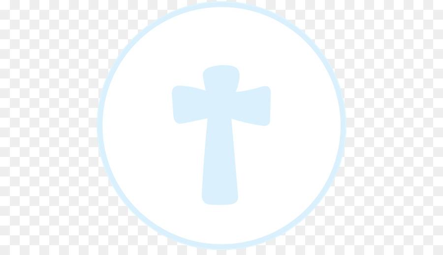 Produkt Design Milliradian Absehen Logo Einladung Taufe