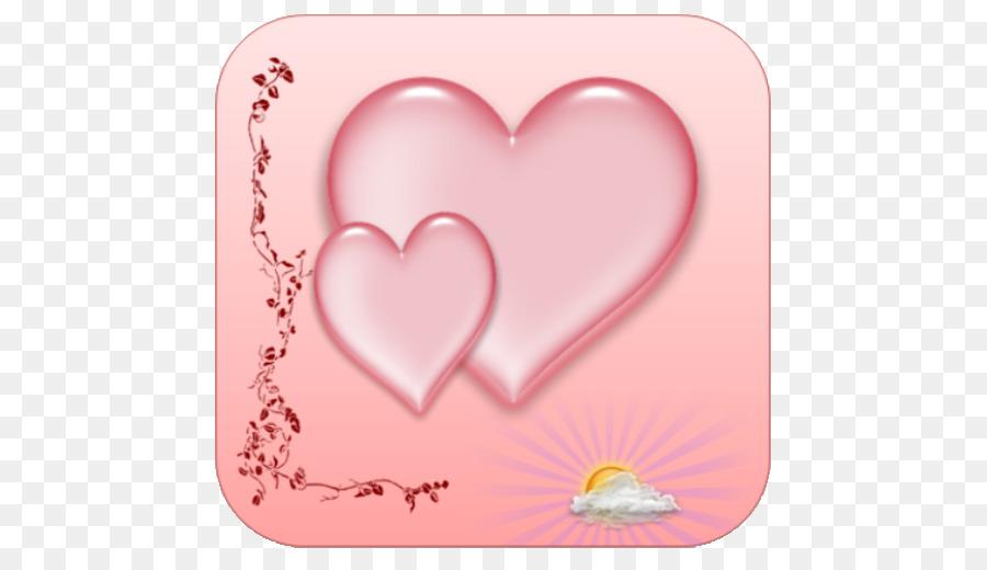 Herz Symbol Bei Facebook Word Und Co Schreiben So Geht S