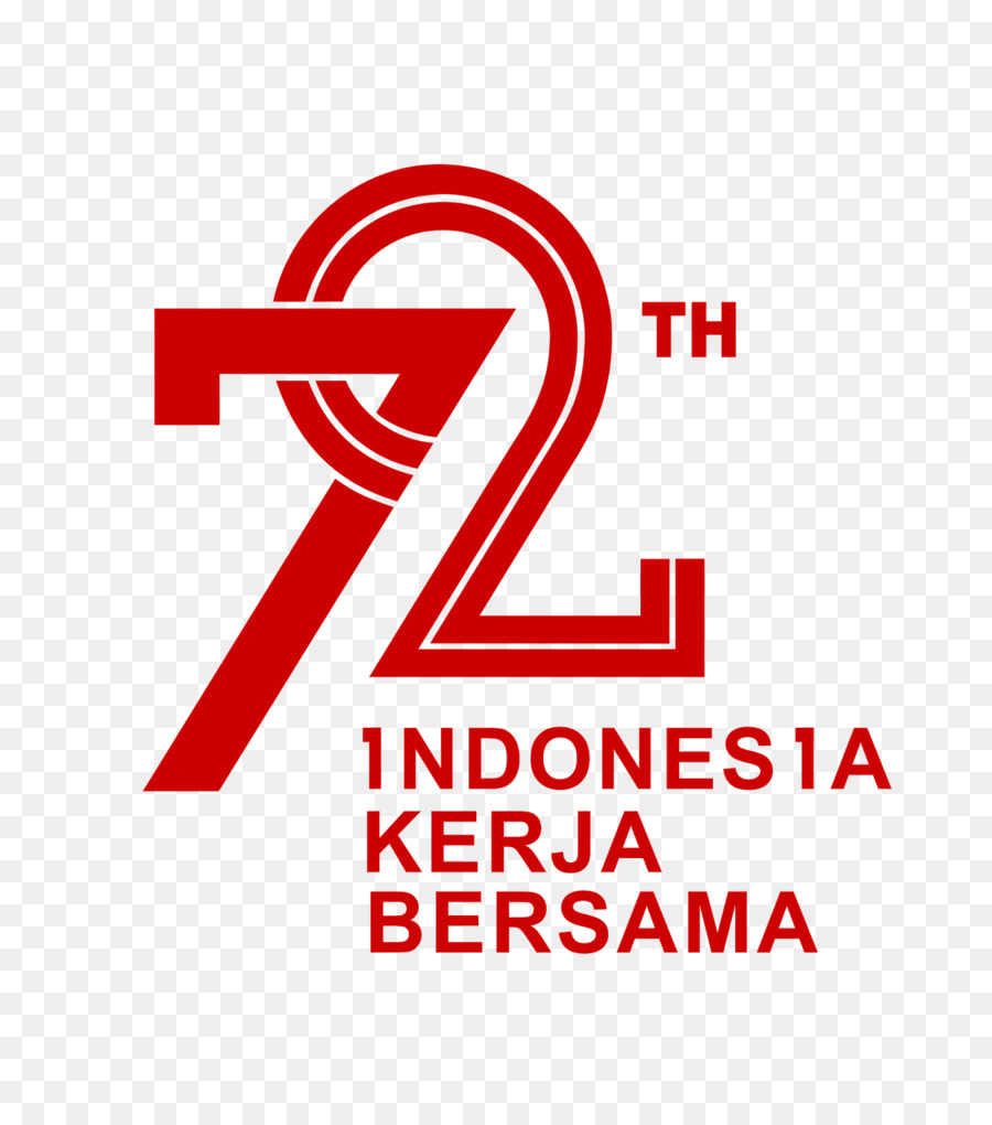Indonesian Independence Day Png Download 1422 1600 Free Transparent Indonesia Png Download Cleanpng Kisspng