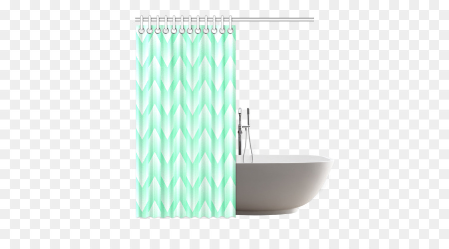 Shower Cartoon Png Download 500 500 Free Transparent Curtain Png Download Cleanpng Kisspng