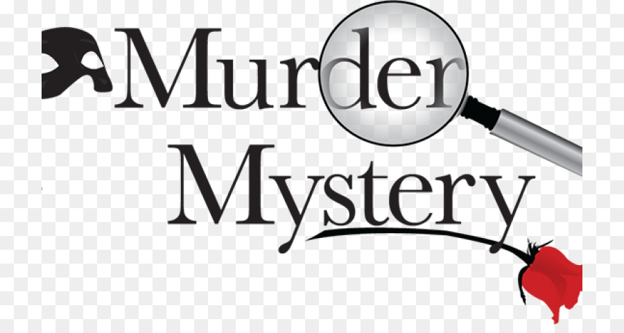 Image result for it's a mysteries clipart