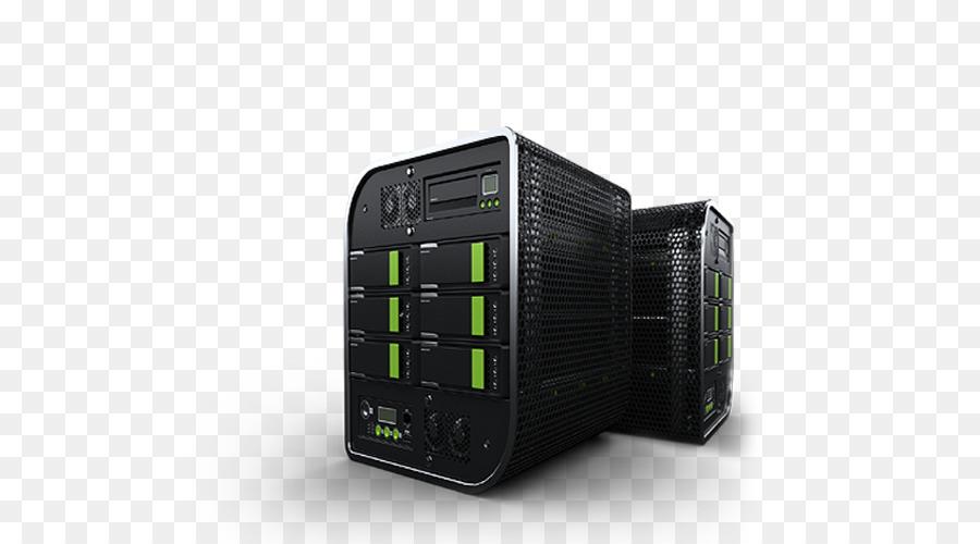 Cloud Computing png download - 550*500 - Free Transparent We